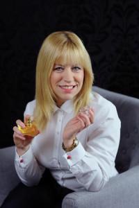 Kornélia Adášek
