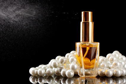 5 nejlepších parfémů pro ženy