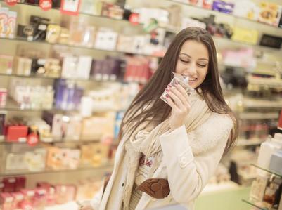 Jaký je rozdíl mezi testerem a originálním parfémem?