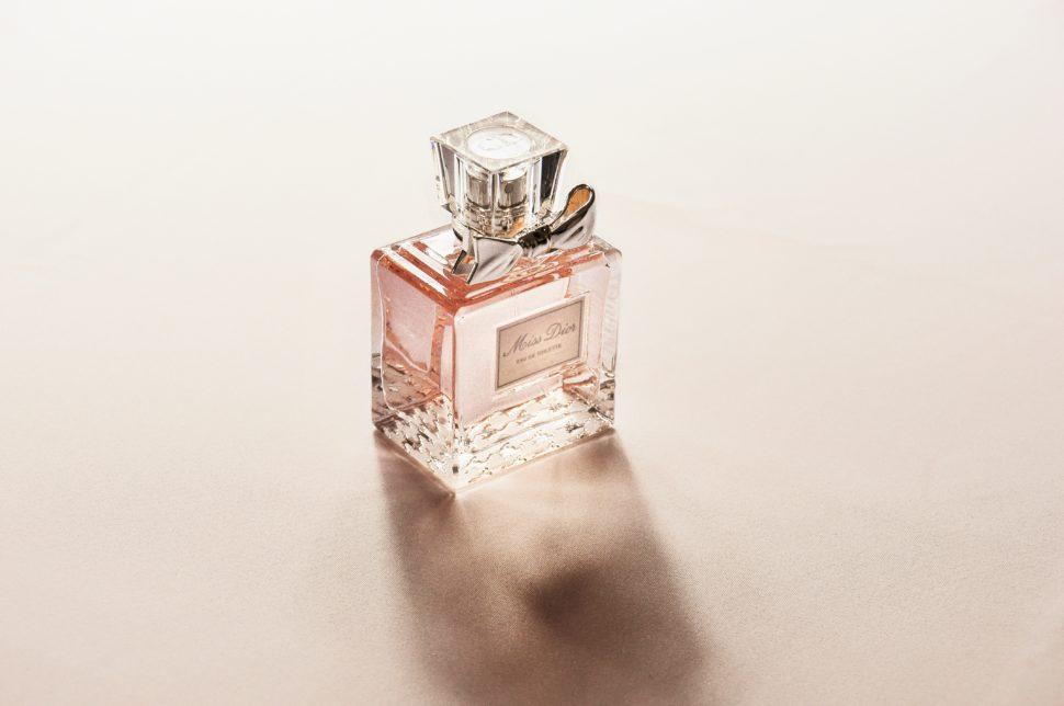 10 jasných znamení, že jste si koupili falešný parfém – padělek
