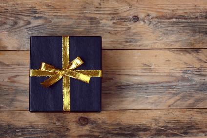 Jak vybrat vhodný parfém jako dárek