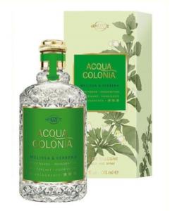 acqua-colonia_melissa-verbena