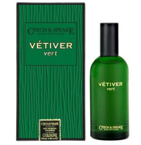 czech-speake_vetiver-vert