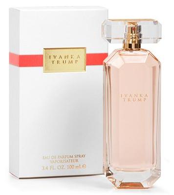 Ivanka Trump – Eau de Parfum