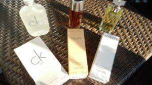 Jak poznat originální parfém od padělku?