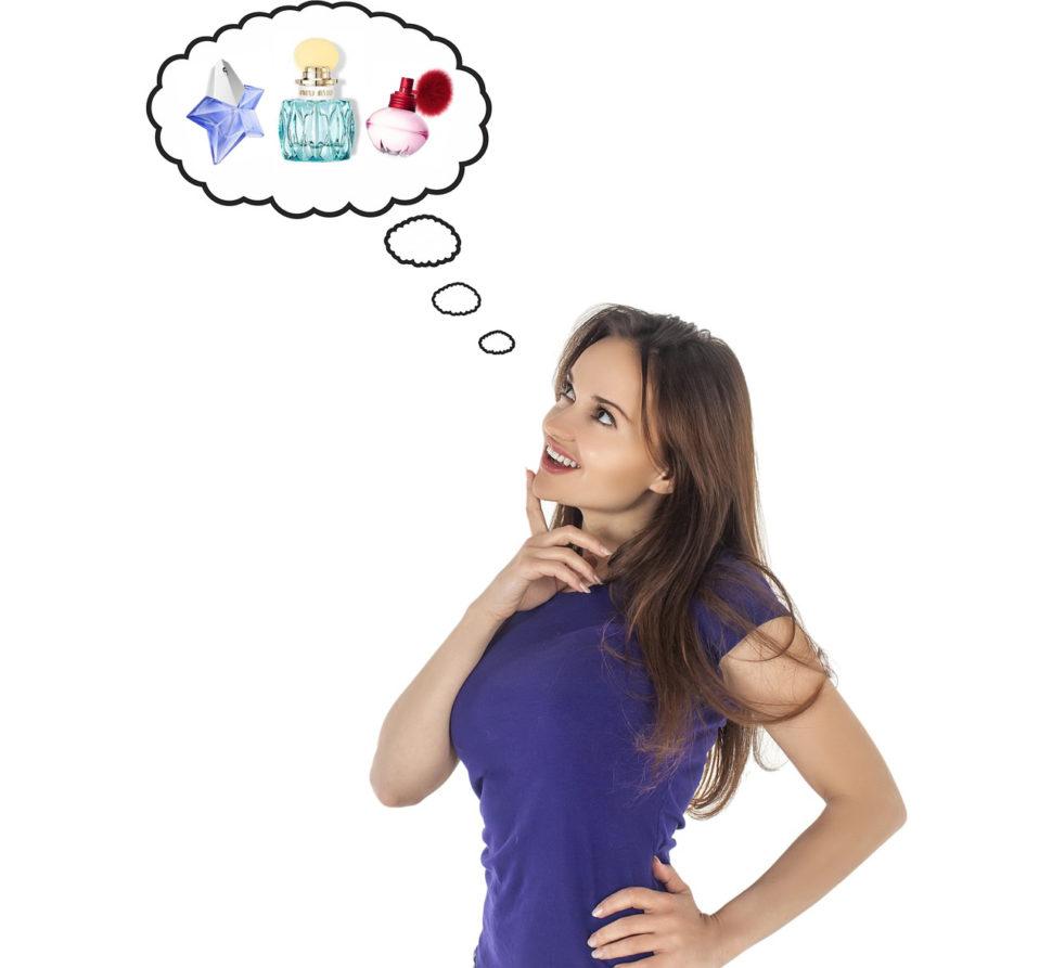 7 pravd a mýtů o parfémech