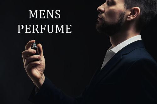 20 nejlepších pánských parfémů dle žen