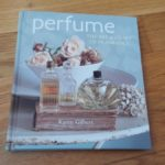 Perfume_The Art & Craft of Fragrance