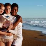 Nová vůně Daisy Love od značky Marc Jacobs