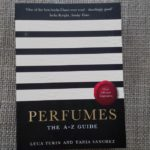 Perfumes: The A – Z guide