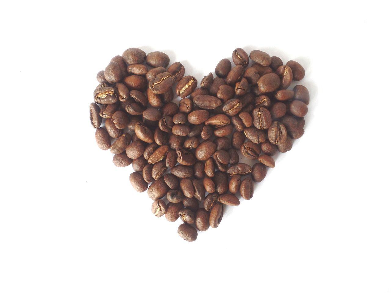Používáte kávová zrna k neutralizaci čichu? Je to chyba