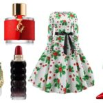 7 tipů na voňavé vánoční dárky