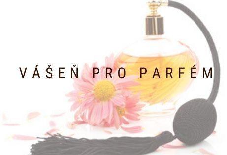 Vášeň pro parfém